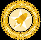 lkf-cancer-logo-144px